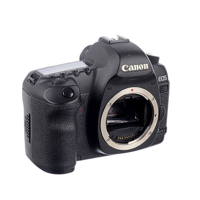 sh-canon-5d-mark-ii-body-grip-bg-e6-sh125033008-58260-1-597