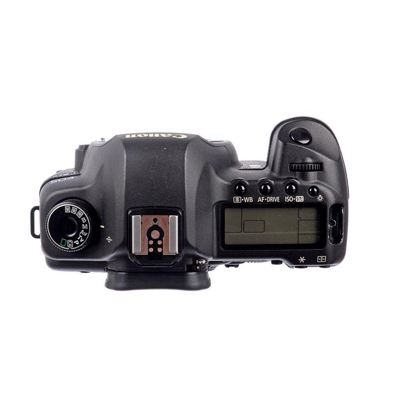 sh-canon-5d-mark-ii-body-grip-bg-e6-sh125033008-58260-3-654