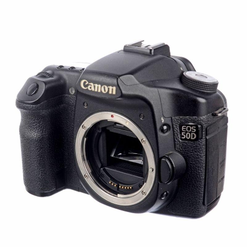 sh-canon-eos-50d-body-sh125033009-58261-101