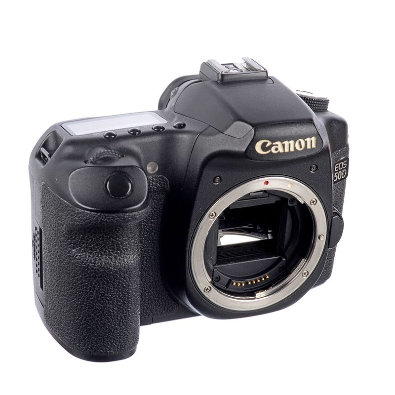 sh-canon-eos-50d-body-sh125033009-58261-1-238