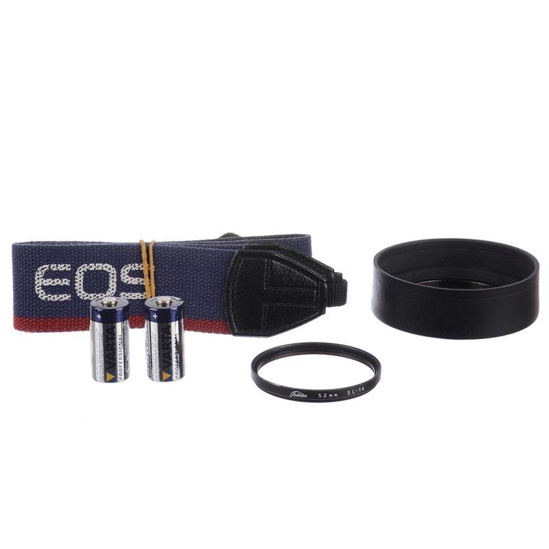 canon-eos-500-canon-35-80mm-f-4-5-6-iii-sh6871-58274-4-972