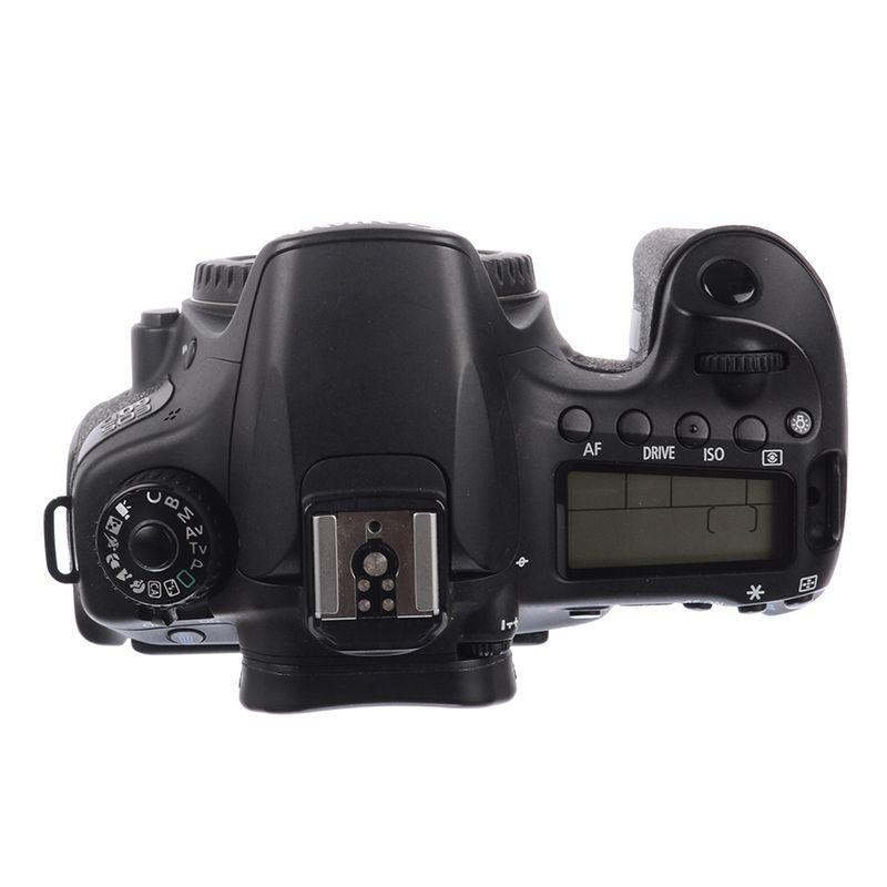 sh-canon-60d-body-sh-125033024-58285-3-312