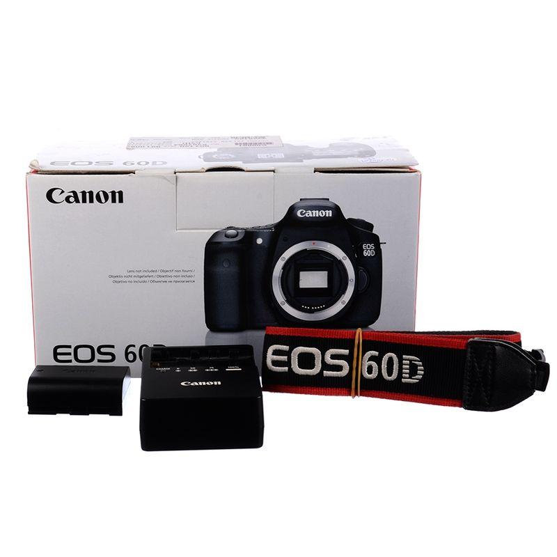 sh-canon-60d-body-sh-125033024-58285-5-312