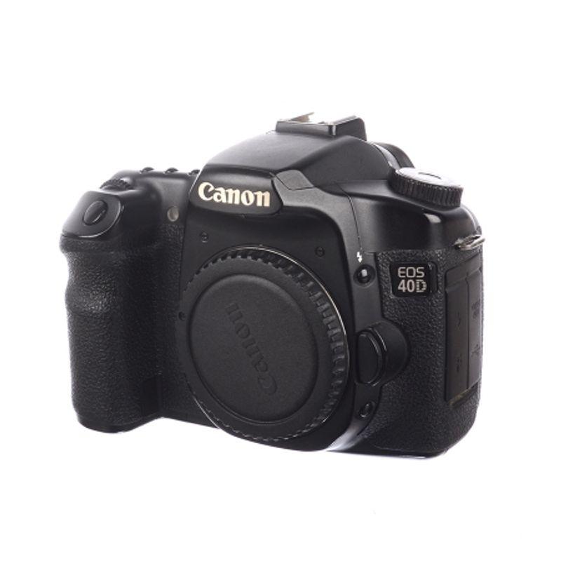 canon-eos-40d-body-sh6872-1-58287-98