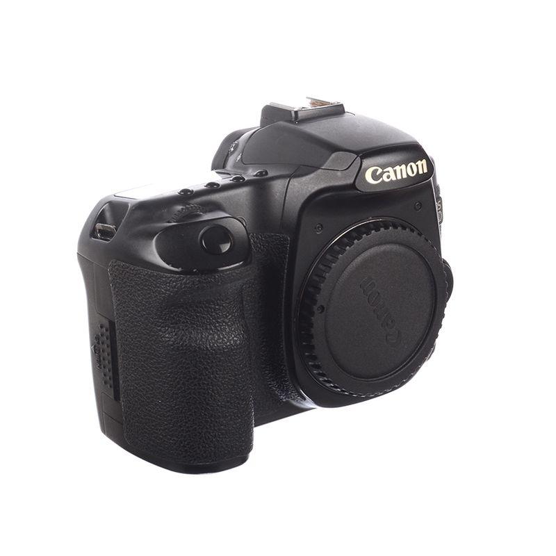 canon-eos-40d-body-sh6872-1-58287-1-527