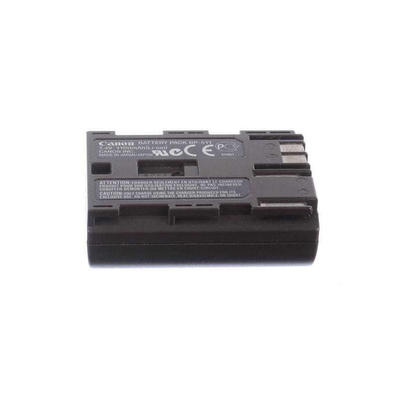 canon-eos-40d-body-sh6872-1-58287-4-732