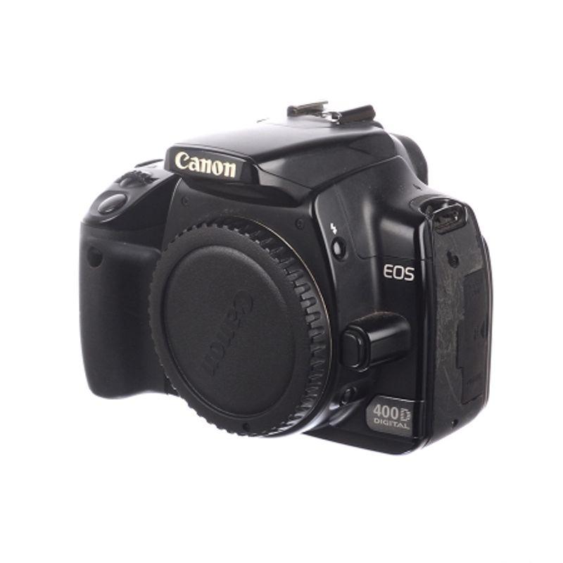 canon-eos-400d-body-sh6872-2-58288-984