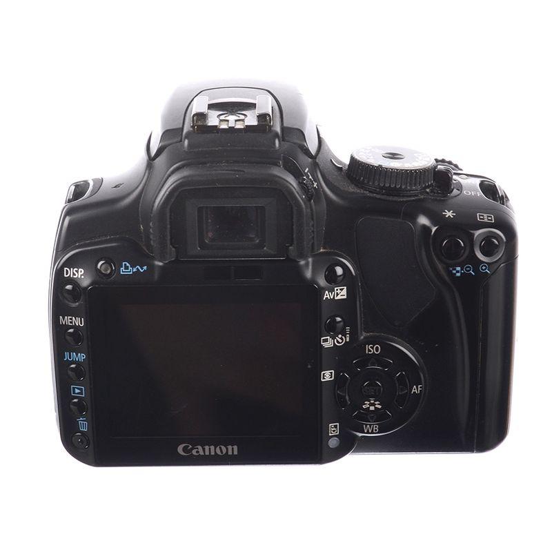 canon-eos-400d-body-sh6872-2-58288-2-242