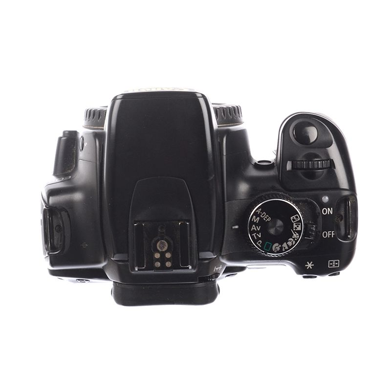 canon-eos-400d-body-sh6872-2-58288-3-821