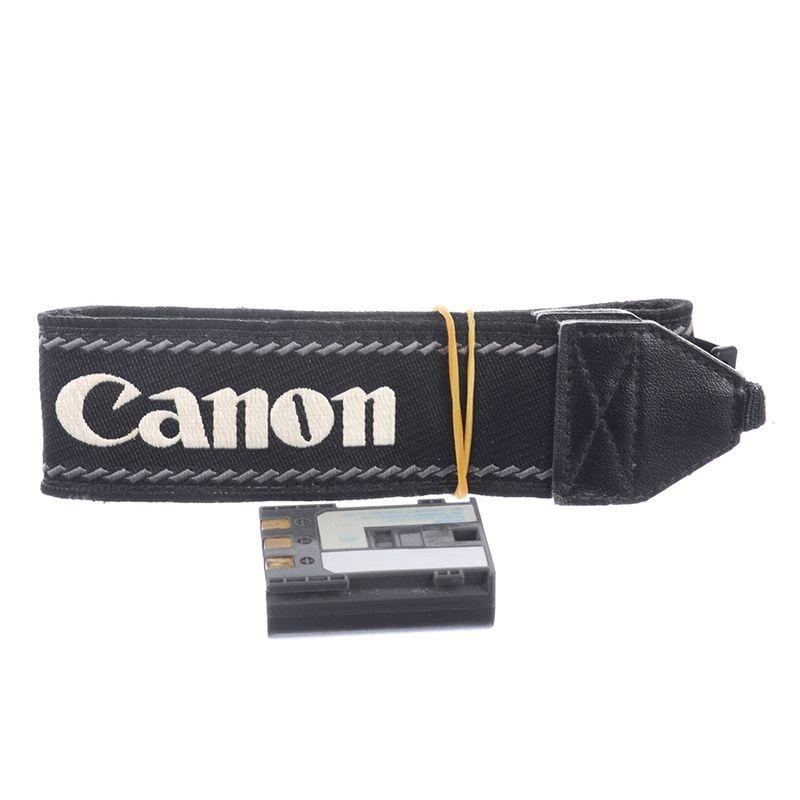 canon-eos-400d-body-sh6872-2-58288-4-927