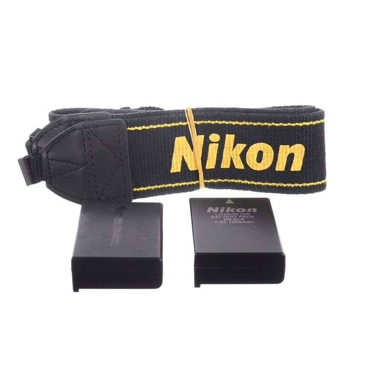 nikon-d40-body-sh6872-3-58289-4-557
