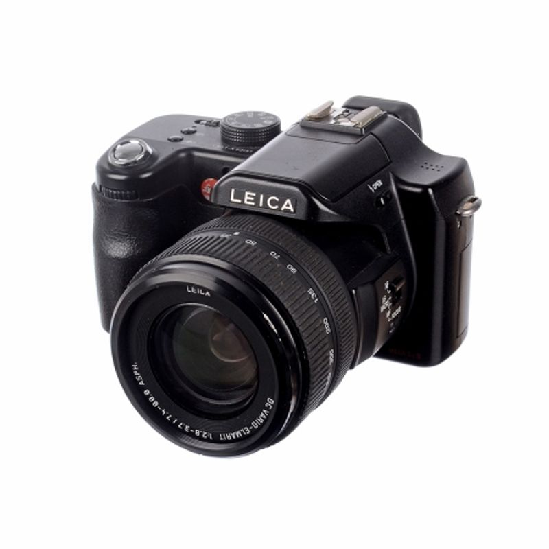 leica-v-lux-1-10mpx--zoom-optic-12x--lcd-2-inch-sh6873-58299-958