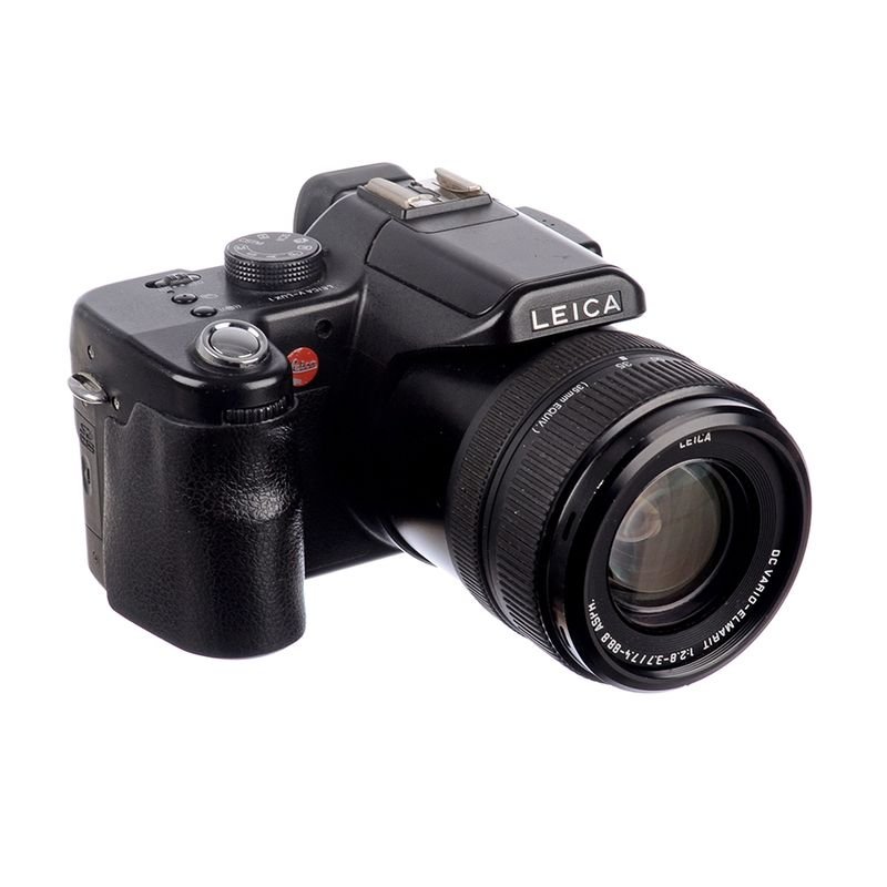 leica-v-lux-1-10mpx--zoom-optic-12x--lcd-2-inch-sh6873-58299-1-444