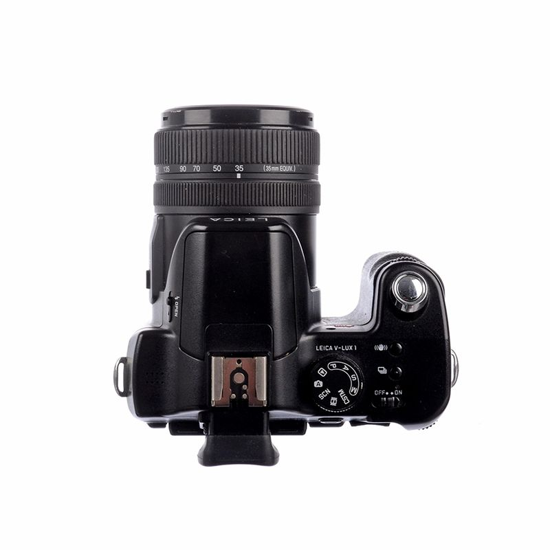 leica-v-lux-1-10mpx--zoom-optic-12x--lcd-2-inch-sh6873-58299-3-818