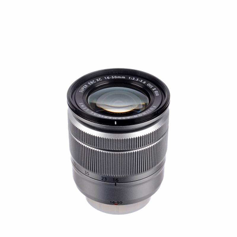 sh-fujifilm-xc-16-50mm-f3-5-5-6-ois-ii-argintiu-sh125033029-58315-192