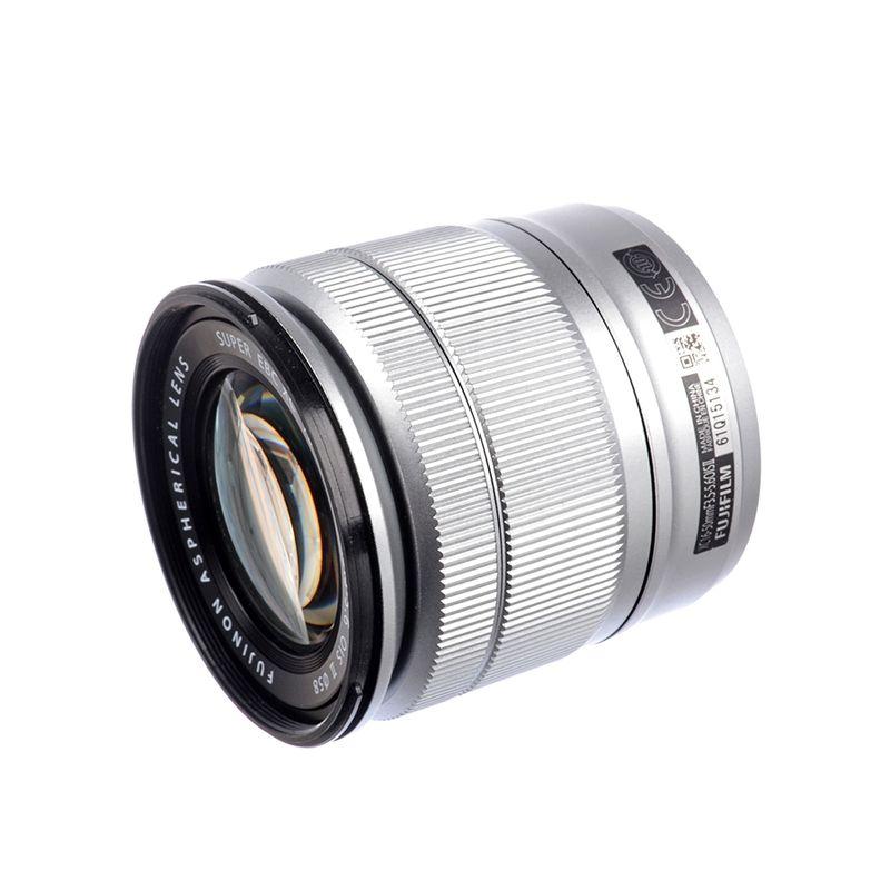 sh-fujifilm-xc-16-50mm-f3-5-5-6-ois-ii-argintiu-sh125033029-58315-1-703