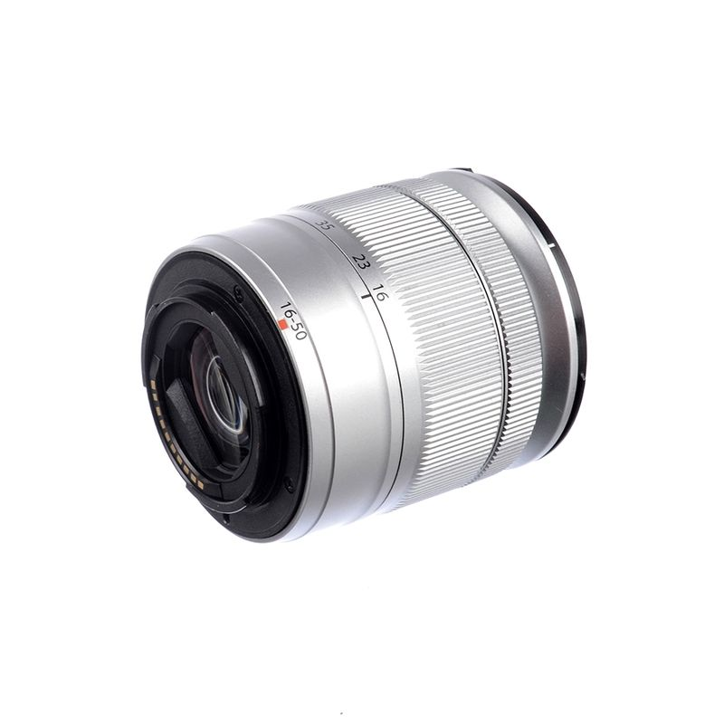 sh-fujifilm-xc-16-50mm-f3-5-5-6-ois-ii-argintiu-sh125033029-58315-2-66