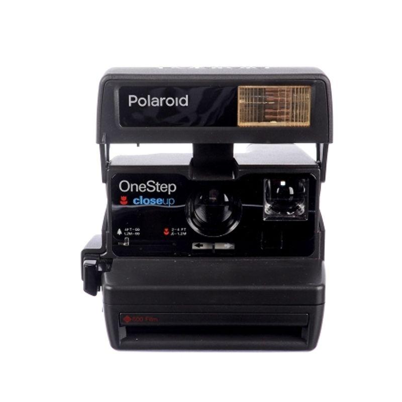 polaroid-one-step-close-up-sh6875-58319-13