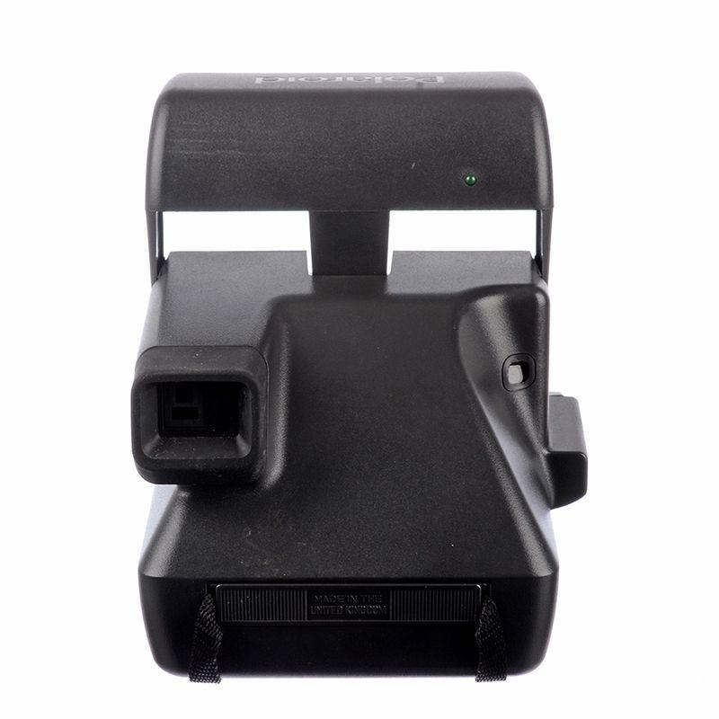 polaroid-one-step-close-up-sh6875-58319-3-806
