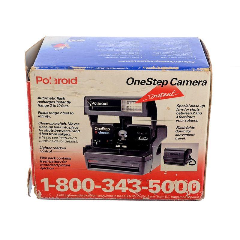 polaroid-one-step-close-up-sh6875-58319-4-435