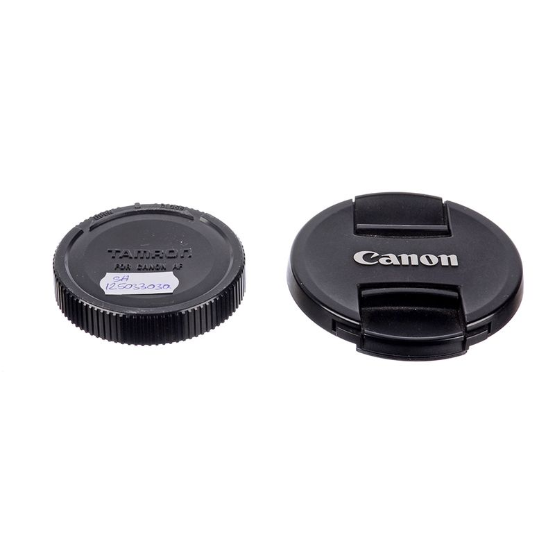 sh-canon-ef-24-105mm-f-3-5-5-6-is-stm-sh-125033030-58322-3-280