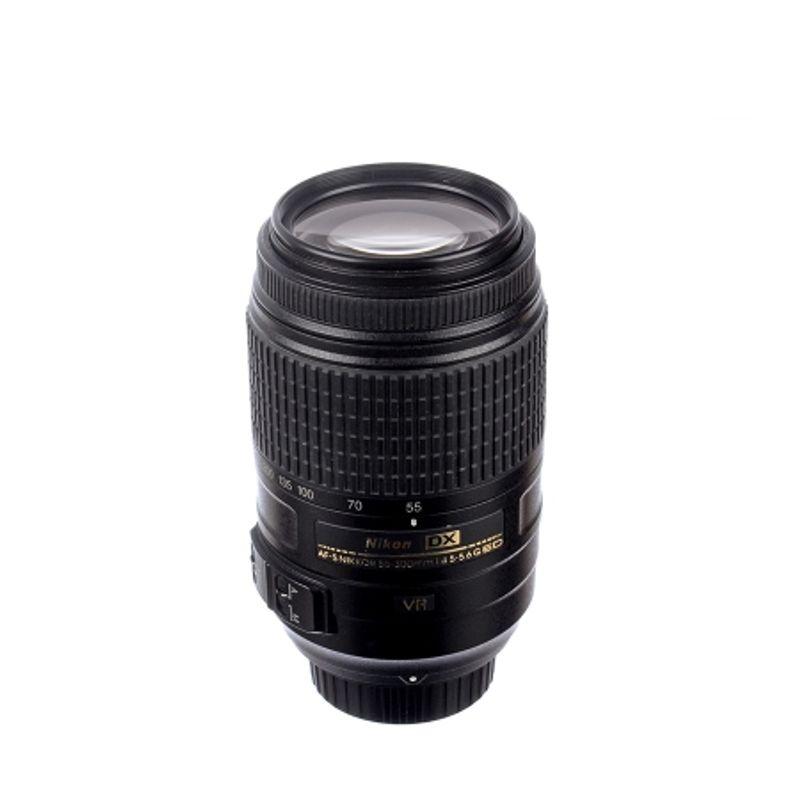 nikon-af-s-55-300mm-f-4-5-5-6g-ed-vr-sh6877-58325-107