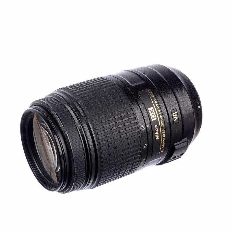 nikon-af-s-55-300mm-f-4-5-5-6g-ed-vr-sh6877-58325-1-922