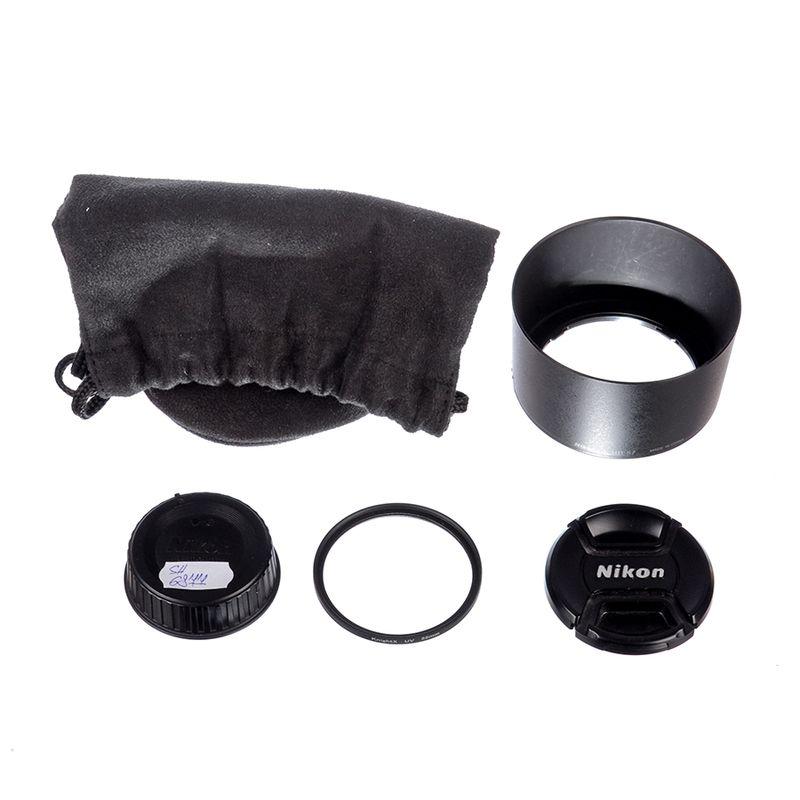 nikon-af-s-55-300mm-f-4-5-5-6g-ed-vr-sh6877-58325-3-681