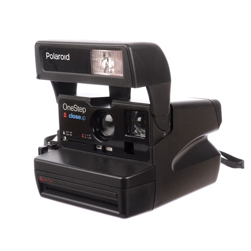 polaroid-one-step-close-up-sh6879-58342-1-76
