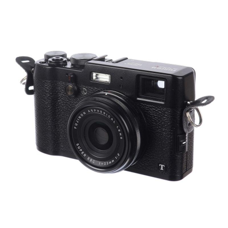fujifilm-finepix-x100t-negru-sh6880-58353-945