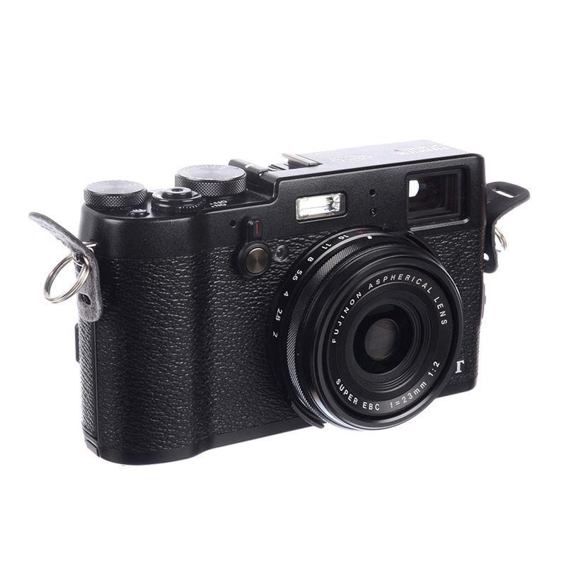 fujifilm-finepix-x100t-negru-sh6880-58353-1-322
