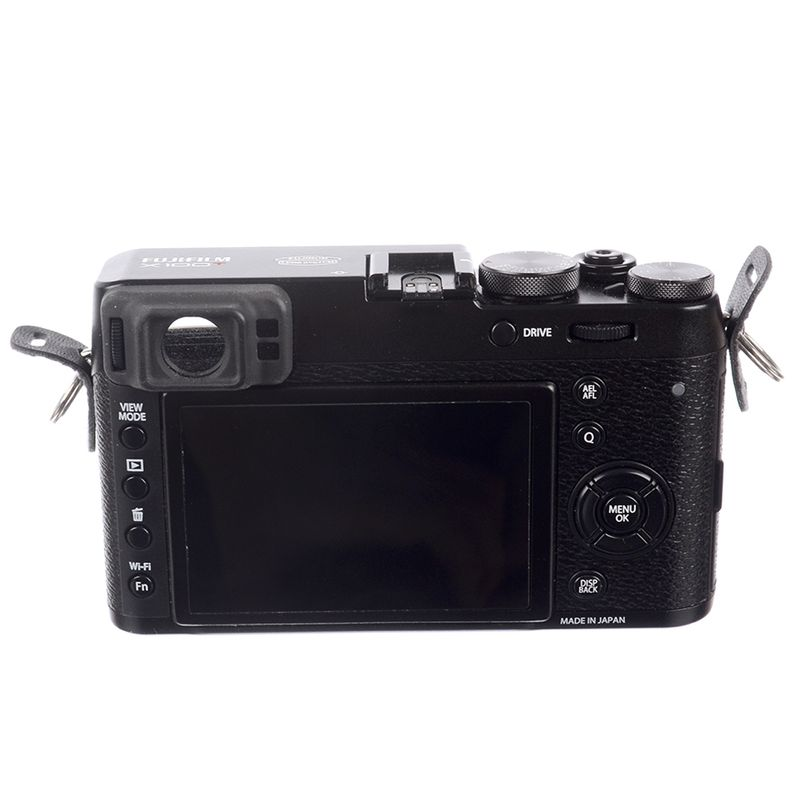 fujifilm-finepix-x100t-negru-sh6880-58353-2-155