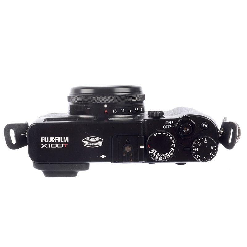 fujifilm-finepix-x100t-negru-sh6880-58353-3-311