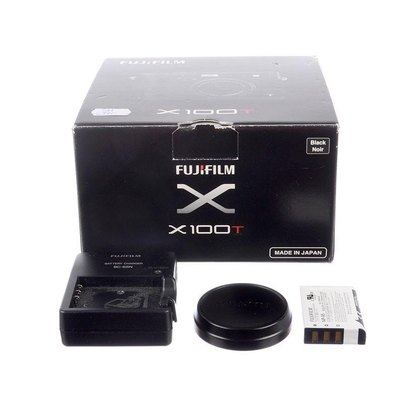 fujifilm-finepix-x100t-negru-sh6880-58353-4-198