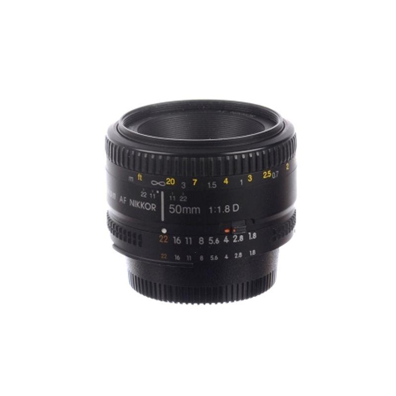 nikon-af-d-50mm-f-1-8-sh6881-58380-508