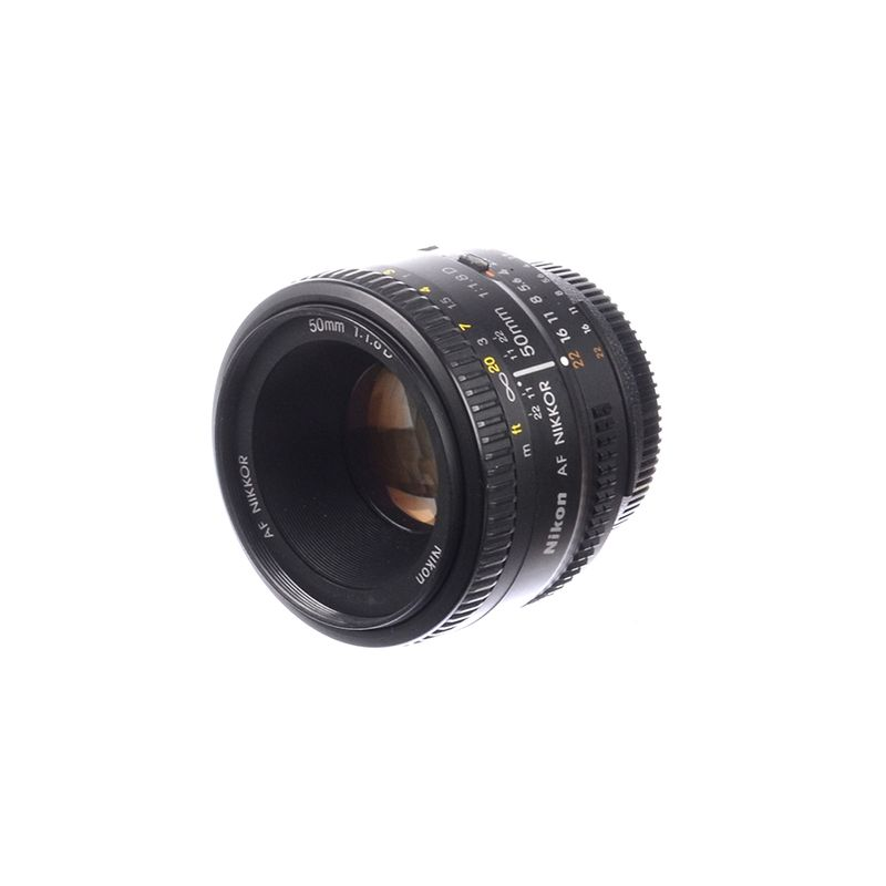 nikon-af-d-50mm-f-1-8-sh6881-58380-1-779