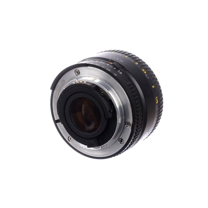 nikon-af-d-50mm-f-1-8-sh6881-58380-2-295