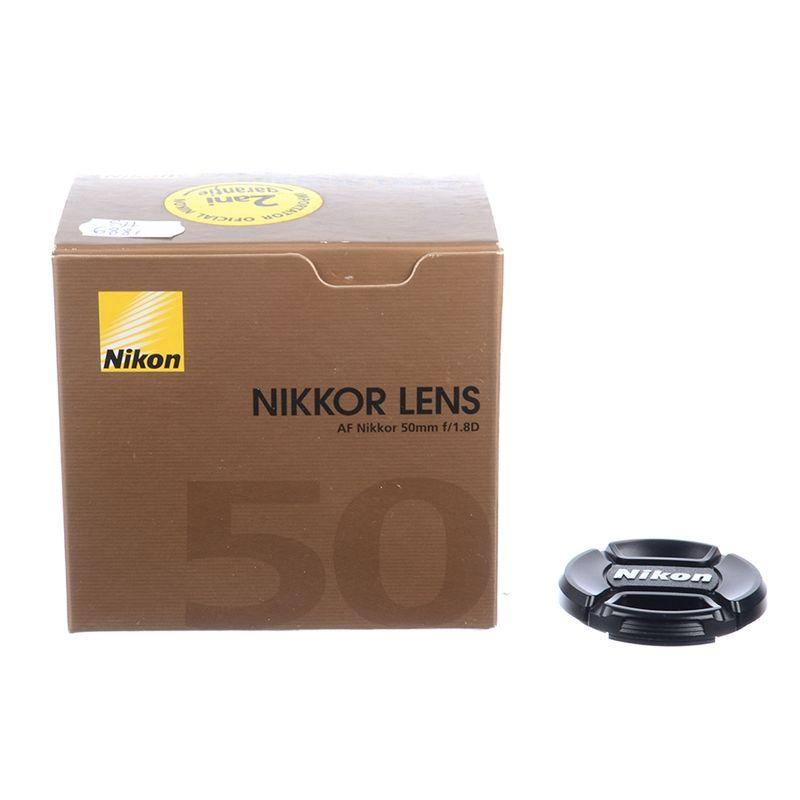 nikon-af-d-50mm-f-1-8-sh6881-58380-3-11