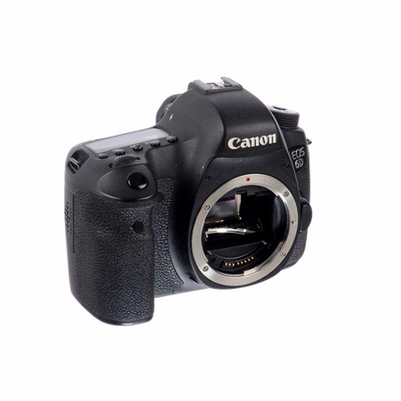 canon-eos-6d-body-sh6882-1-58400-166