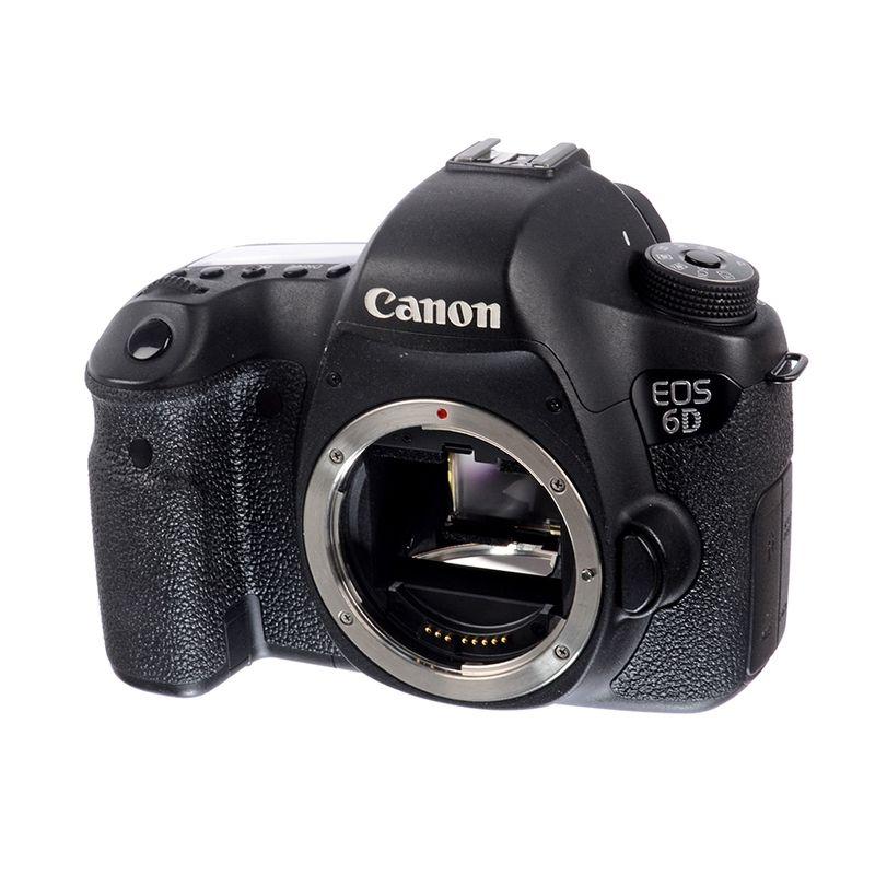 canon-eos-6d-body-sh6882-1-58400-1-72