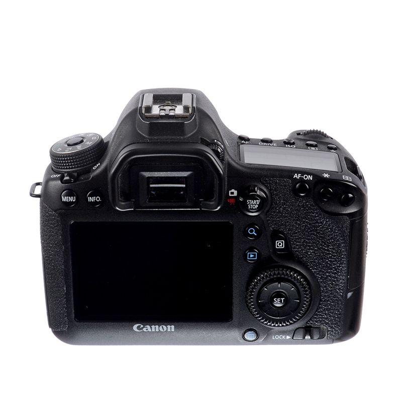 canon-eos-6d-body-sh6882-1-58400-2-710