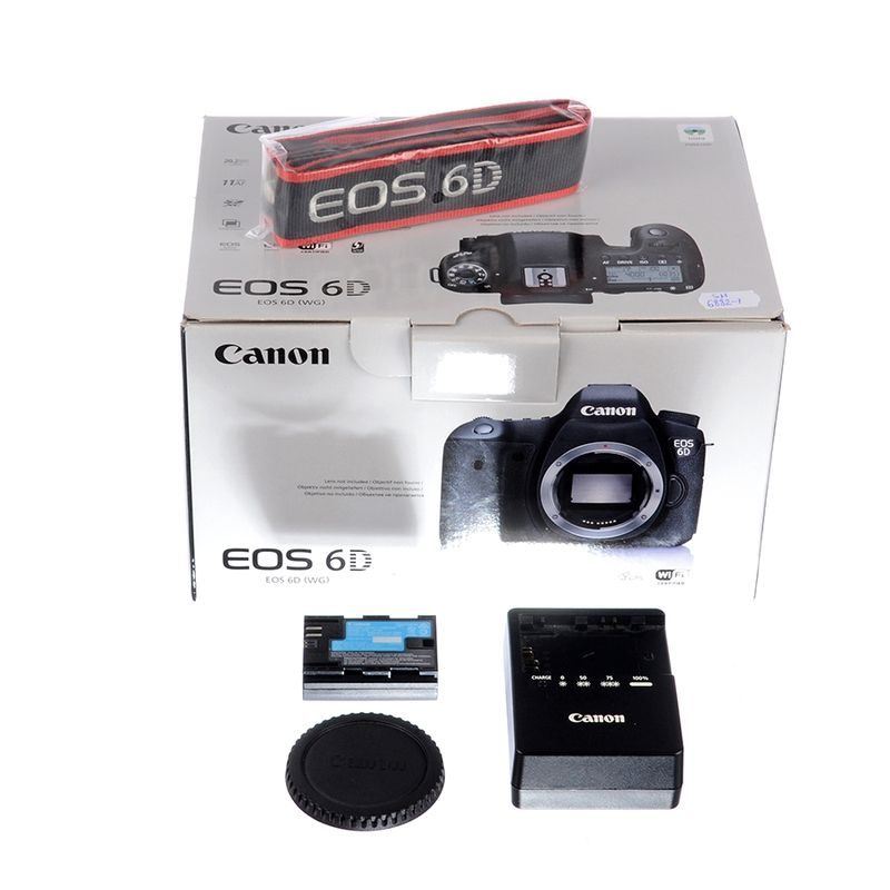 canon-eos-6d-body-sh6882-1-58400-4-719