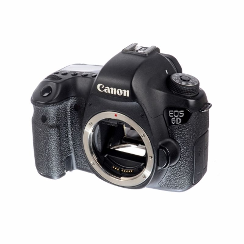 canon-eos-6d-body-grip-pixel-sh6882-2-58401-689