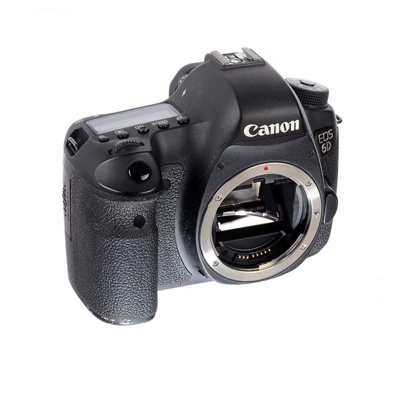 canon-eos-6d-body-grip-pixel-sh6882-2-58401-1-652