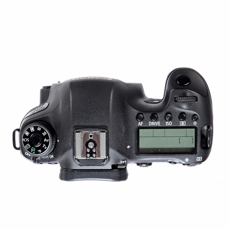 canon-eos-6d-body-grip-pixel-sh6882-2-58401-2-370