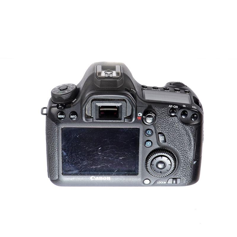 canon-eos-6d-body-grip-pixel-sh6882-2-58401-3-190