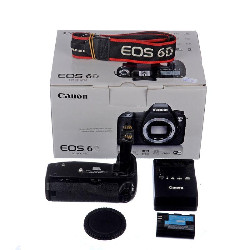 canon-eos-6d-body-grip-pixel-sh6882-2-58401-4-846