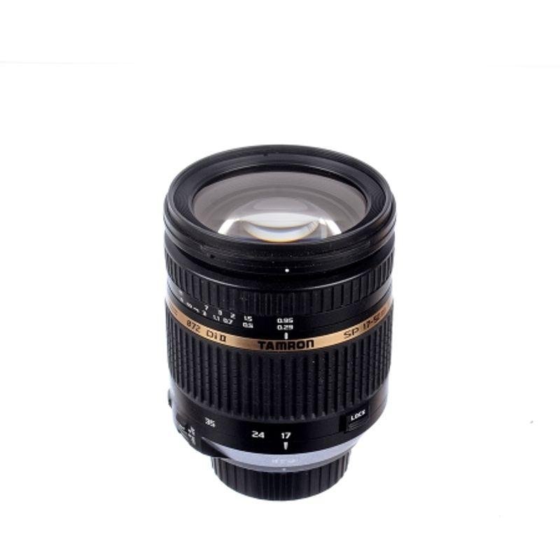 tamron-17-50mm-f-2-8-di-ii-vc-nikon-sh6883-58402-278