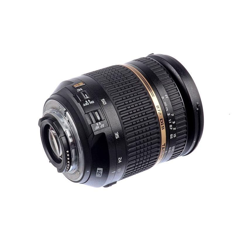 tamron-17-50mm-f-2-8-di-ii-vc-nikon-sh6883-58402-2-55
