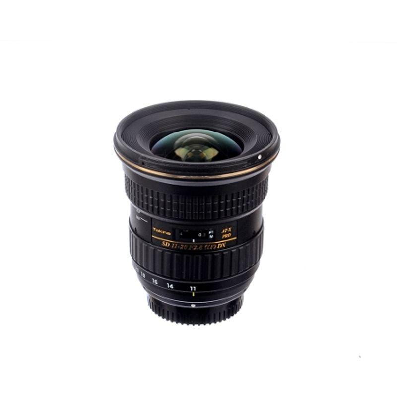 tokina-at-x-11-20mm-f-2-8-pro-dx-nikon-sh6884-1-58447-482